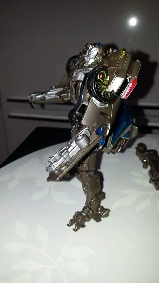 Collection Transformers de sylv1  (AOE, CHUG, TF PRIME, BH, MP, LABELS INDÉS ET G1.. ) Img_8231