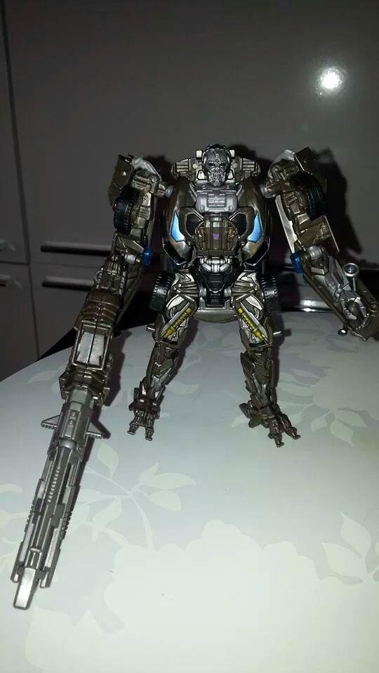 Collection Transformers de sylv1  (AOE, CHUG, TF PRIME, BH, MP, LABELS INDÉS ET G1.. ) Img_8233