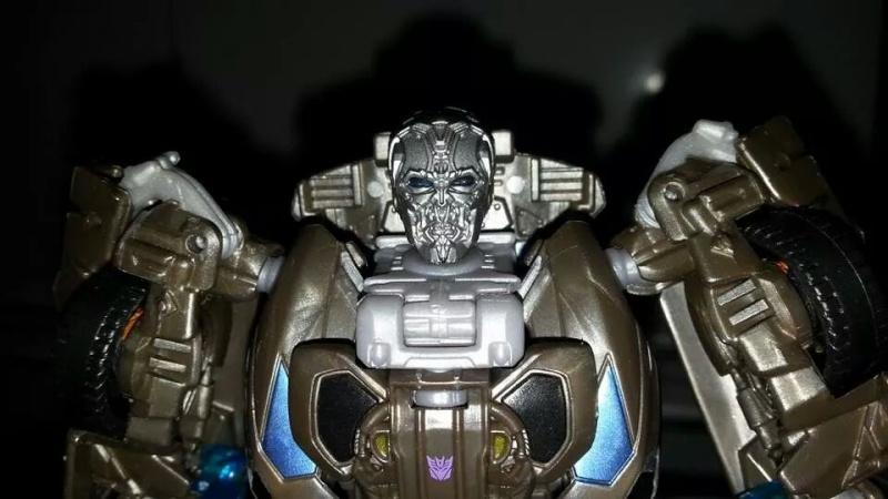 Collection Transformers de sylv1  (AOE, CHUG, TF PRIME, BH, MP, LABELS INDÉS ET G1.. ) Img_8234