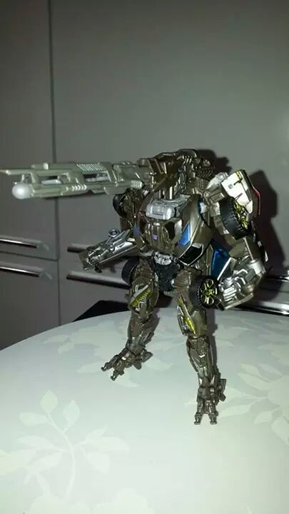 Collection Transformers de sylv1  (AOE, CHUG, TF PRIME, BH, MP, LABELS INDÉS ET G1.. ) Img_8236
