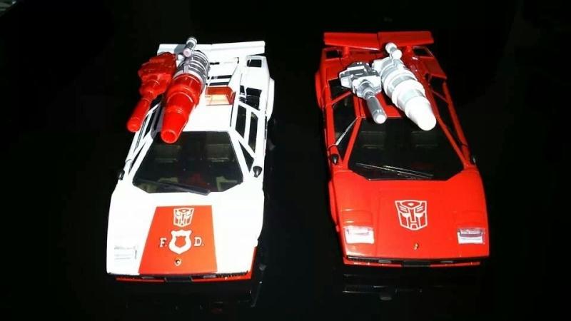 Collection Transformers de sylv1  (AOE, CHUG, TF PRIME, BH, MP, LABELS INDÉS ET G1.. ) Img_8310