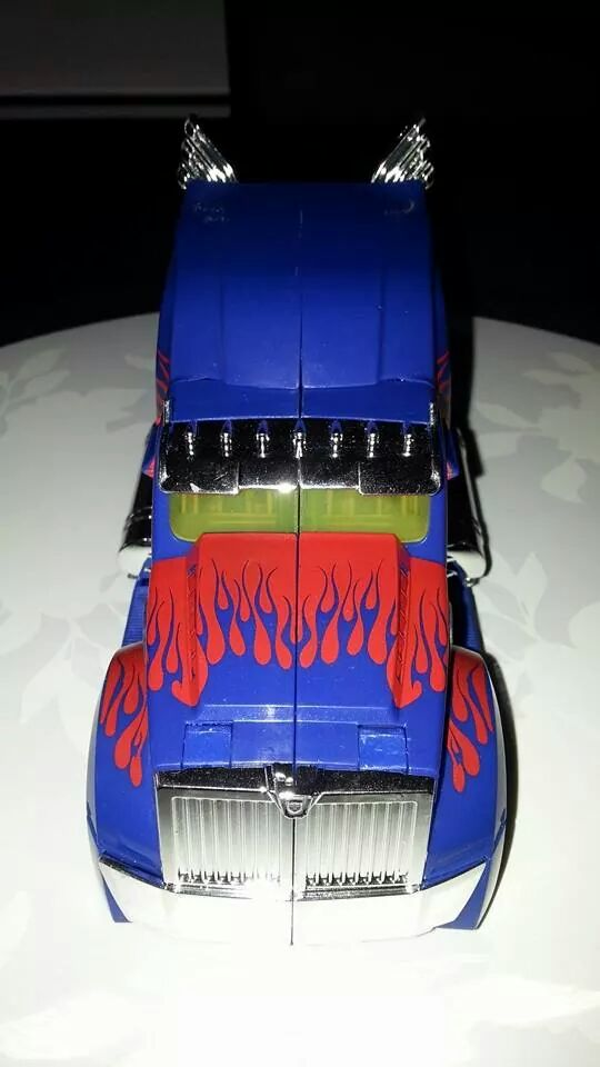 Collection Transformers de sylv1  (AOE, CHUG, TF PRIME, BH, MP, LABELS INDÉS ET G1.. ) Img_8611