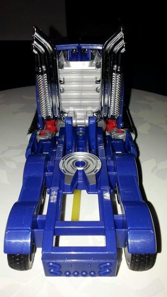Collection Transformers de sylv1  (AOE, CHUG, TF PRIME, BH, MP, LABELS INDÉS ET G1.. ) Img_8615