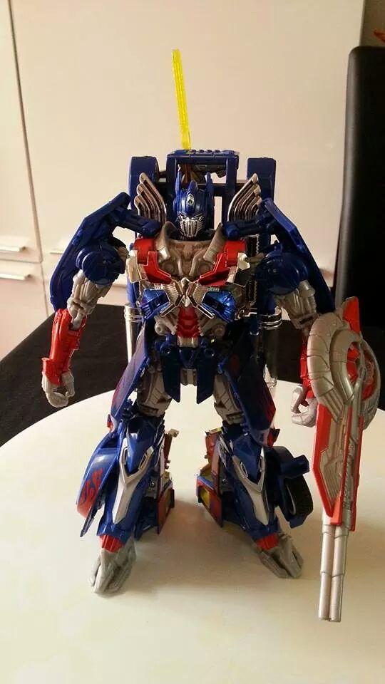 Collection Transformers de sylv1  (AOE, CHUG, TF PRIME, BH, MP, LABELS INDÉS ET G1.. ) Img_8619
