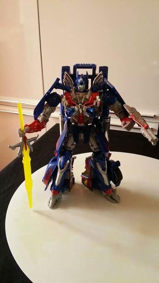 Collection Transformers de sylv1  (AOE, CHUG, TF PRIME, BH, MP, LABELS INDÉS ET G1.. ) Img_8620