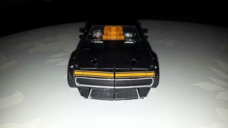 Collection Transformers de sylv1  (AOE, CHUG, TF PRIME, BH, MP, LABELS INDÉS ET G1.. ) Img_8710