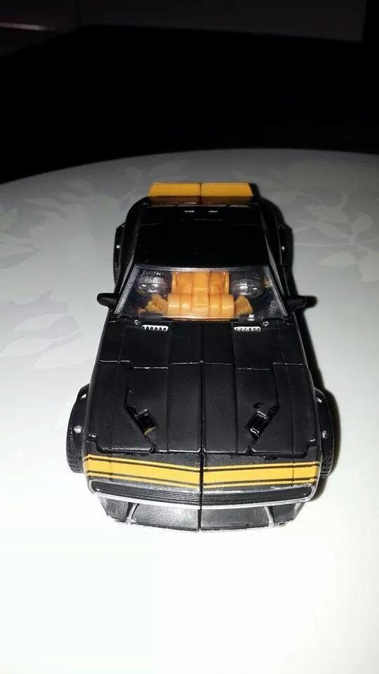 Collection Transformers de sylv1  (AOE, CHUG, TF PRIME, BH, MP, LABELS INDÉS ET G1.. ) Img_8711