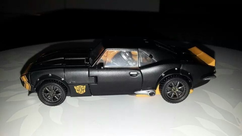 Collection Transformers de sylv1  (AOE, CHUG, TF PRIME, BH, MP, LABELS INDÉS ET G1.. ) Img_8713