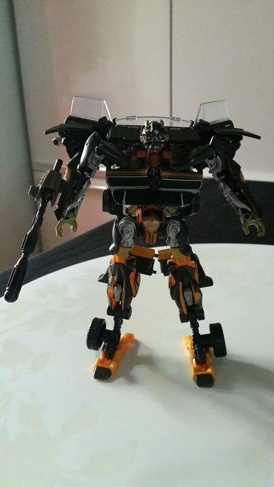 Collection Transformers de sylv1  (AOE, CHUG, TF PRIME, BH, MP, LABELS INDÉS ET G1.. ) Img_8715