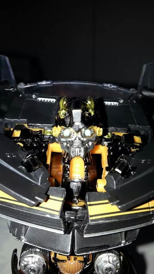 Collection Transformers de sylv1  (AOE, CHUG, TF PRIME, BH, MP, LABELS INDÉS ET G1.. ) Img_8716