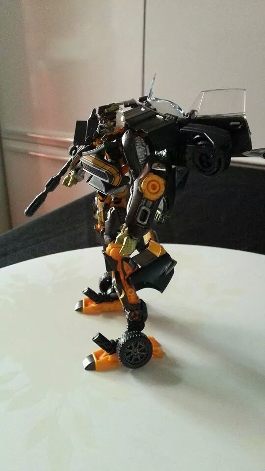 Collection Transformers de sylv1  (AOE, CHUG, TF PRIME, BH, MP, LABELS INDÉS ET G1.. ) Img_8717