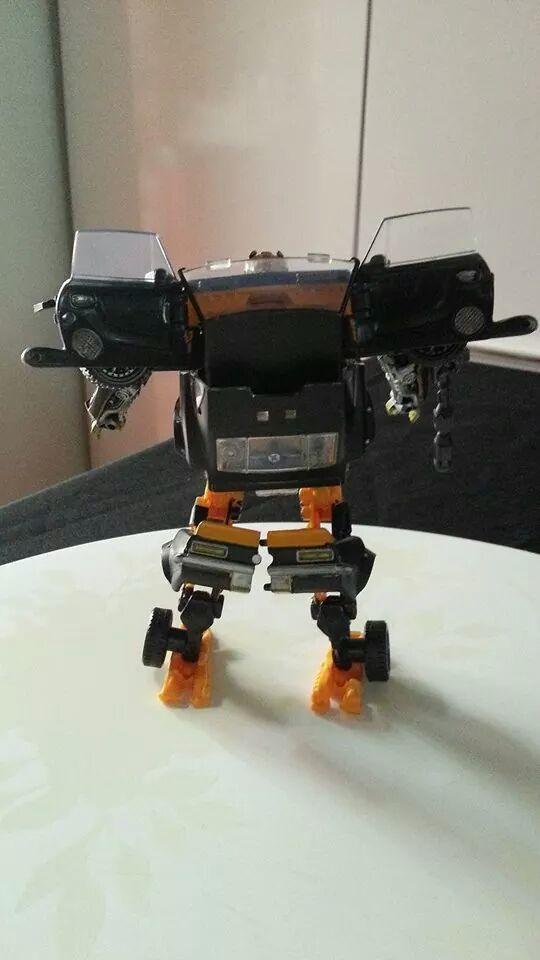 Collection Transformers de sylv1  (AOE, CHUG, TF PRIME, BH, MP, LABELS INDÉS ET G1.. ) Img_8718