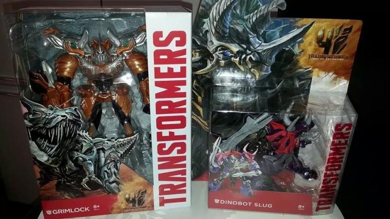 Collection Transformers de sylv1  (AOE, CHUG, TF PRIME, BH, MP, LABELS INDÉS ET G1.. ) Img_8719