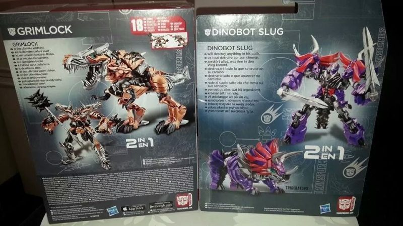 Collection Transformers de sylv1  (AOE, CHUG, TF PRIME, BH, MP, LABELS INDÉS ET G1.. ) Img_8720