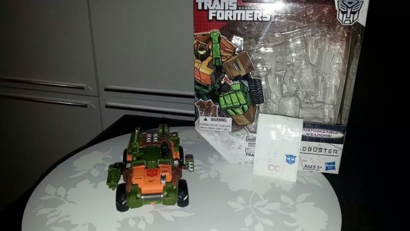 Collection Transformers de sylv1  (AOE, CHUG, TF PRIME, BH, MP, LABELS INDÉS ET G1.. ) Img_9210