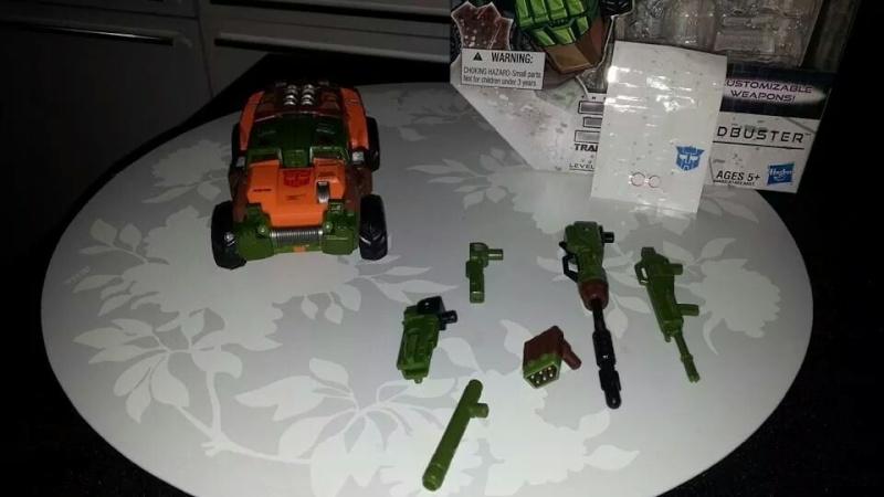 Collection Transformers de sylv1  (AOE, CHUG, TF PRIME, BH, MP, LABELS INDÉS ET G1.. ) Img_9211