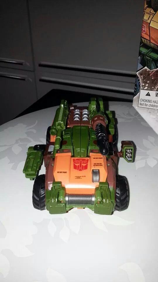 Collection Transformers de sylv1  (AOE, CHUG, TF PRIME, BH, MP, LABELS INDÉS ET G1.. ) Img_9212
