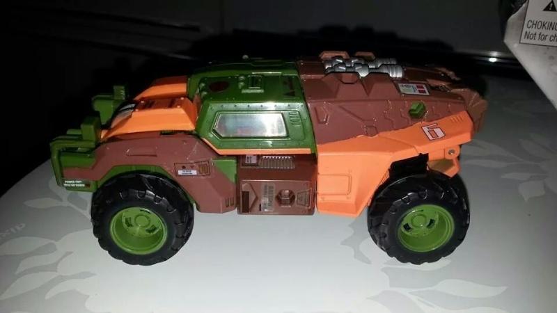 Collection Transformers de sylv1  (AOE, CHUG, TF PRIME, BH, MP, LABELS INDÉS ET G1.. ) Img_9215