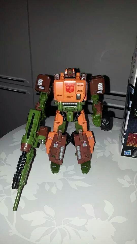 Collection Transformers de sylv1  (AOE, CHUG, TF PRIME, BH, MP, LABELS INDÉS ET G1.. ) Img_9217