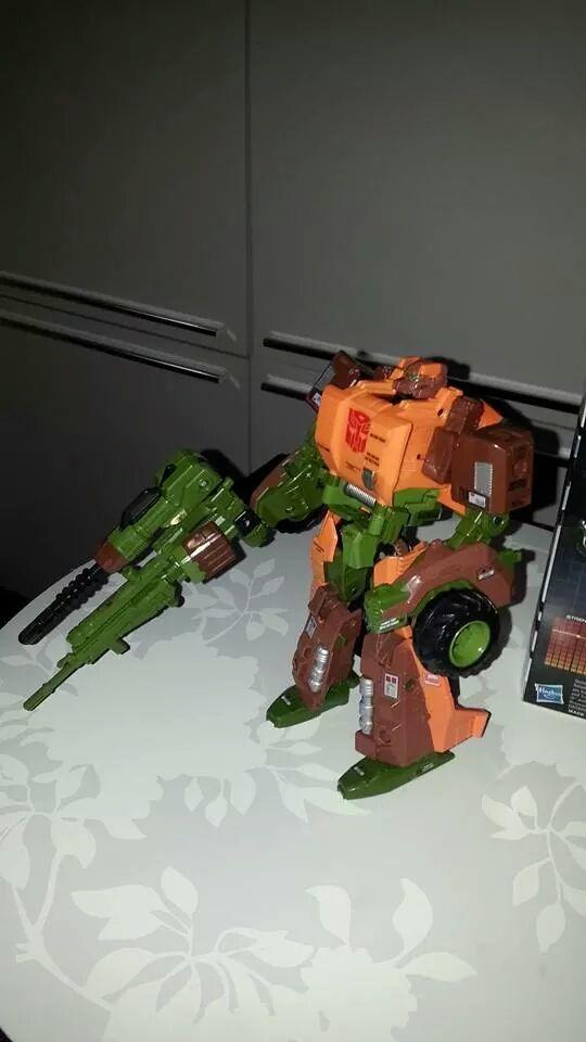Collection Transformers de sylv1  (AOE, CHUG, TF PRIME, BH, MP, LABELS INDÉS ET G1.. ) Img_9218