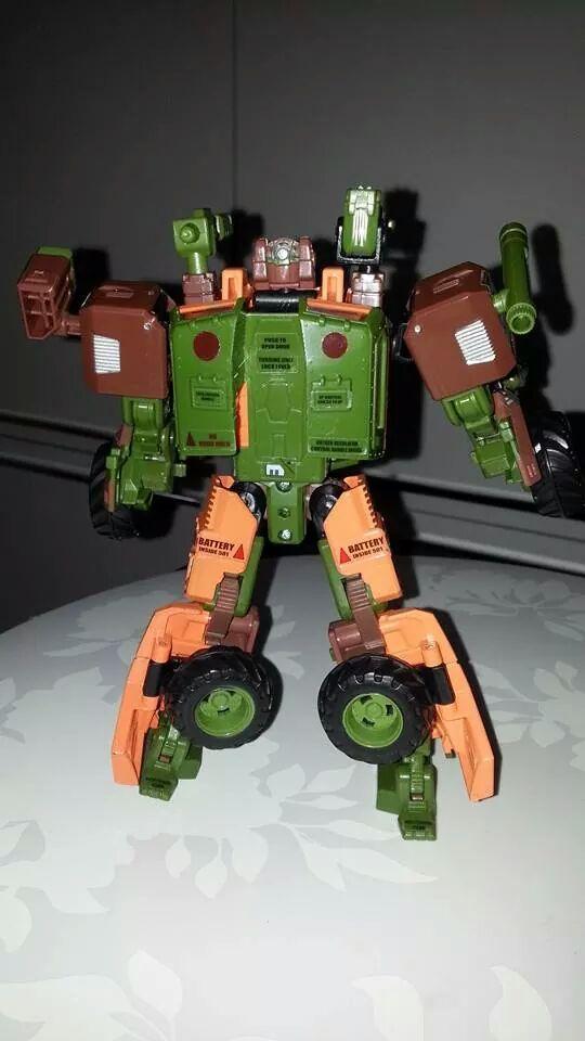 Collection Transformers de sylv1  (AOE, CHUG, TF PRIME, BH, MP, LABELS INDÉS ET G1.. ) Img_9221