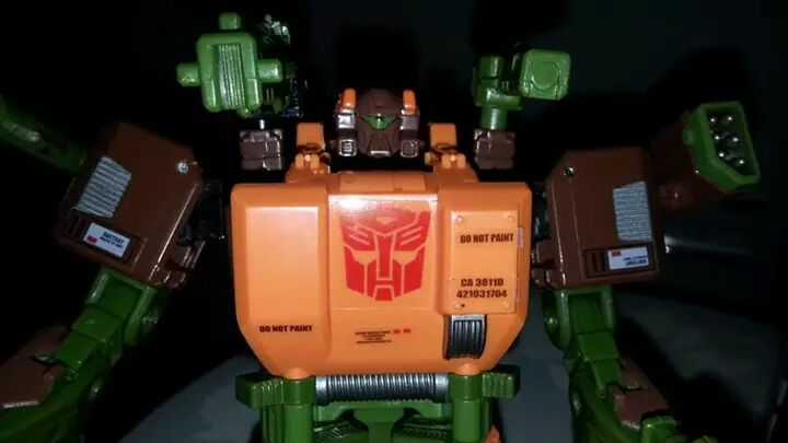 Collection Transformers de sylv1  (AOE, CHUG, TF PRIME, BH, MP, LABELS INDÉS ET G1.. ) Img_9224