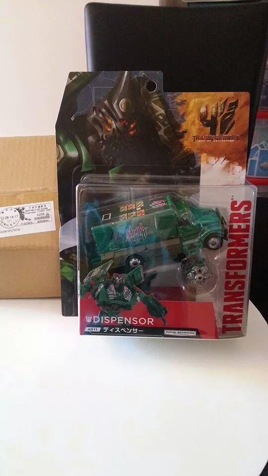 Collection Transformers de sylv1  (AOE, CHUG, TF PRIME, BH, MP, LABELS INDÉS ET G1.. ) Img_9810
