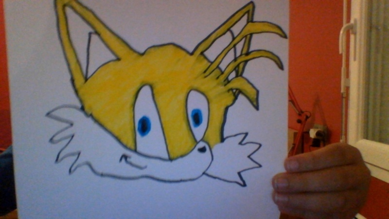 dessin de Mino Win_2011