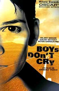 Film Boys Don't Cry Boysdo10