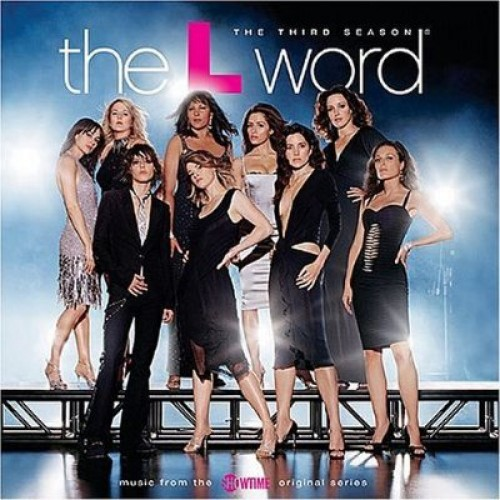 Série The L Word L_word10