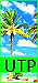 Under the Palmtrees (Confirmación normal) 35x7510