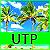 Under the Palmtrees (Afiliación élite) 50x5010