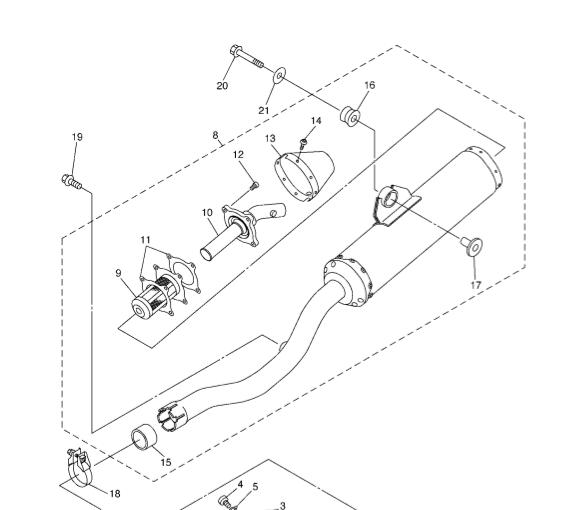 Yamaha WRF - Page 17 Captur11