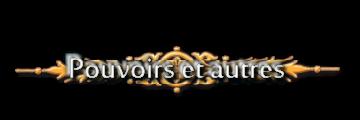 Modèle de fiche de présentation Barres12