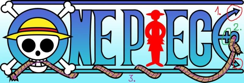 Secret du logo de One piece. - Page 7 One_pi13