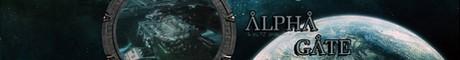 Alpha-Gate RPG Bannie10