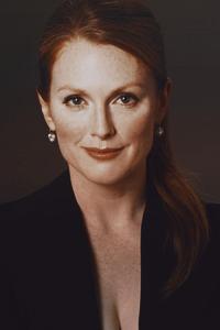 Doctora Lyssan