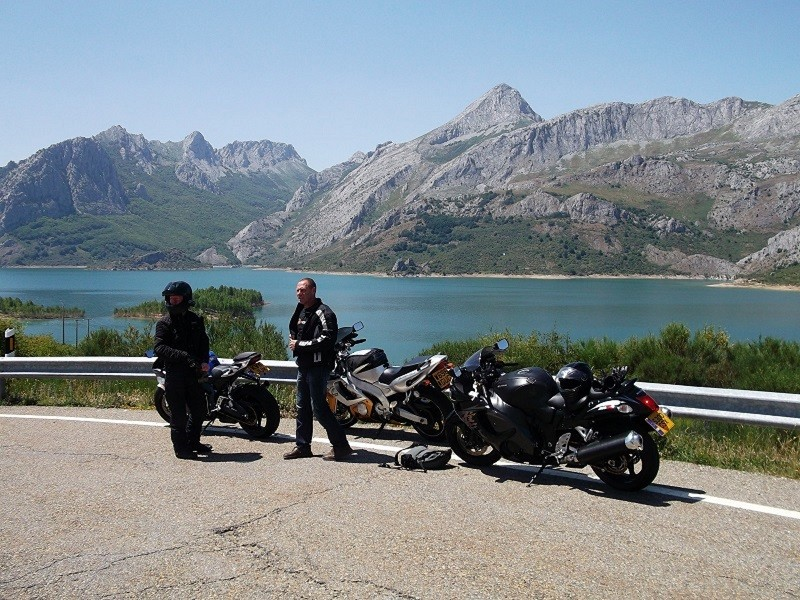 Spain Trip Copy_310