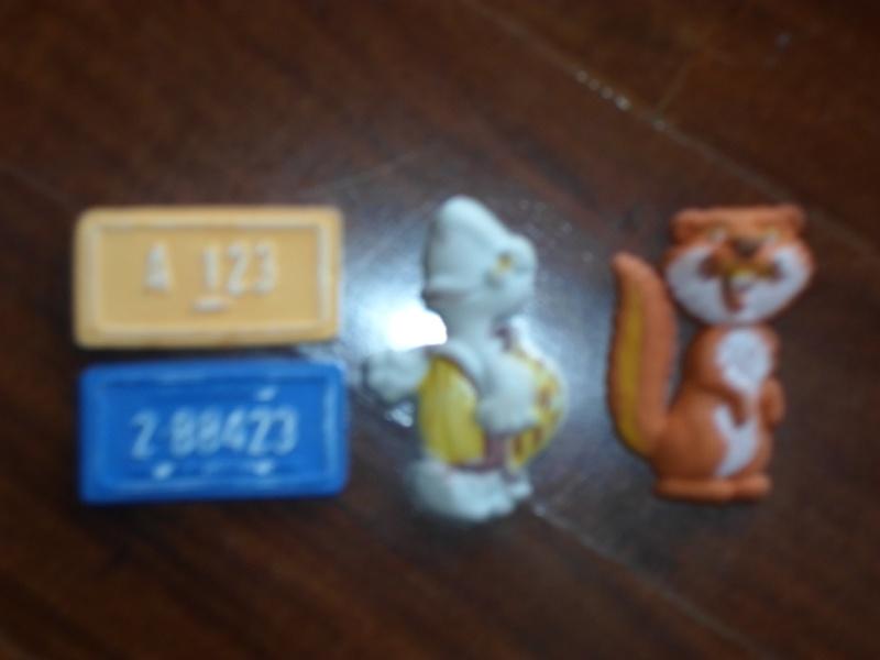 gommine da collezione vintage cercasi - Pagina 2 Sam_0511