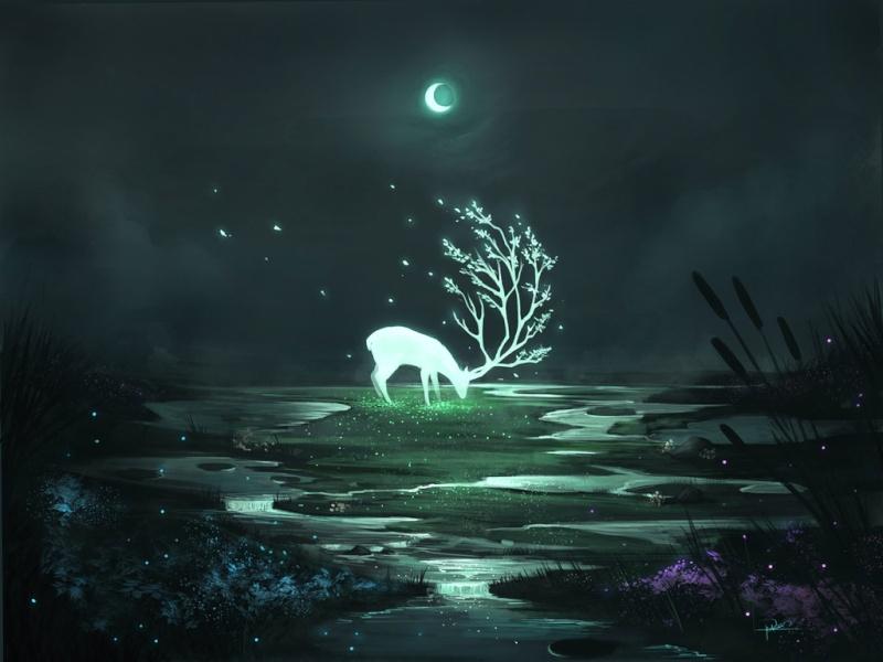 Images des Dieux Moon_e10