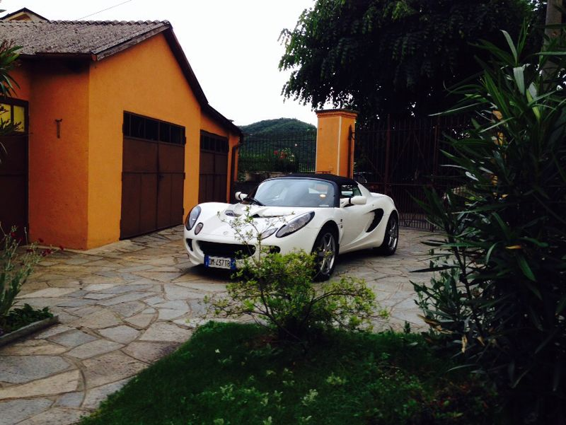 La mia prima Lotus e arrivata!!!!!!!! Img_0311