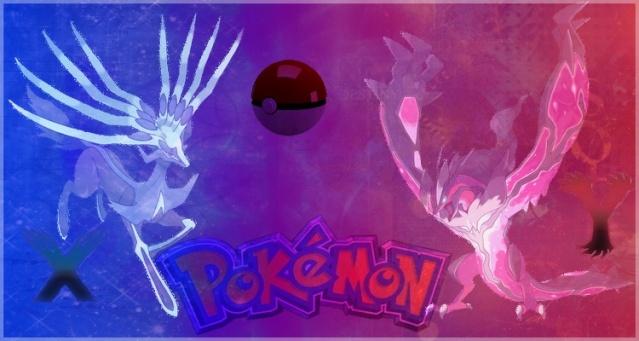La galerie de Chachouuu - Page 2 Pokemo10
