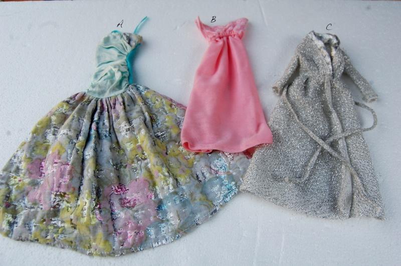 Les robes longues Dsc_0012