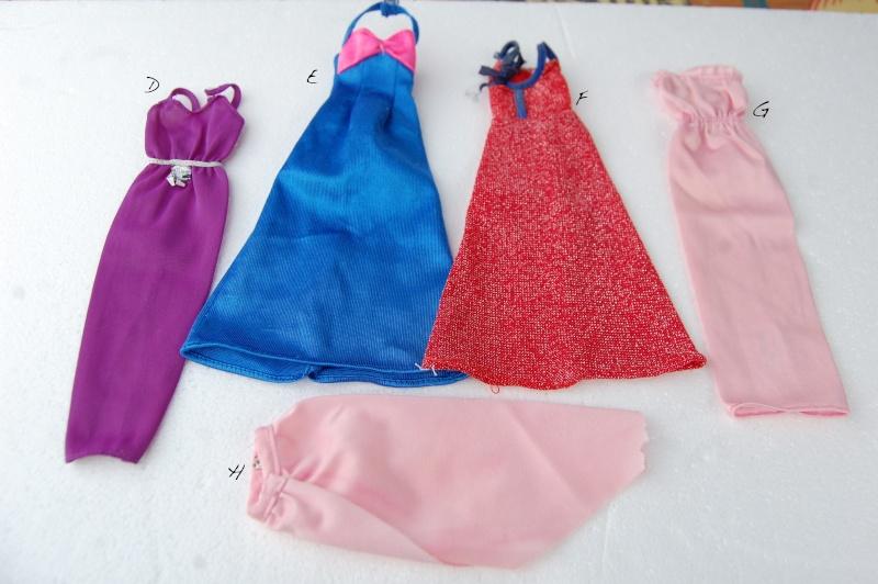 Les robes longues Dsc_0013