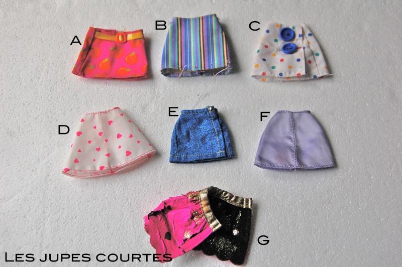 Les jupes courtes Les_ju10