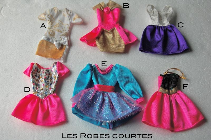 Les robes courtes  Les_ro10