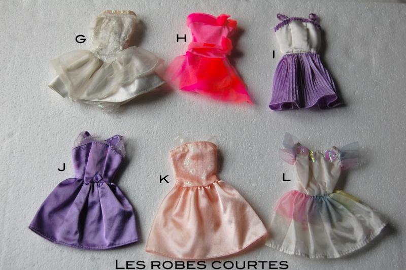 Les robes courtes  Les_ro11