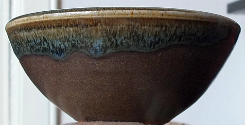 Small bowl ID please. Bowl12