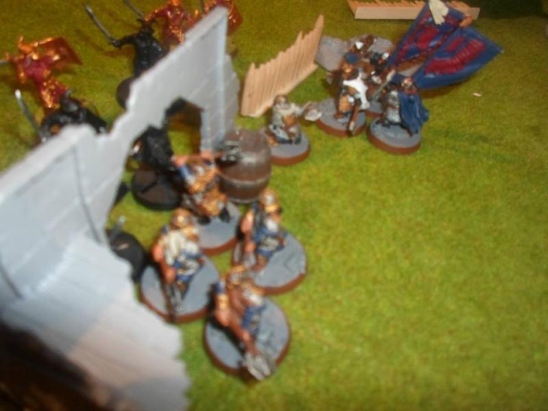 Rapport de bataille : la Guerre du Nord (suite) 23_10b10