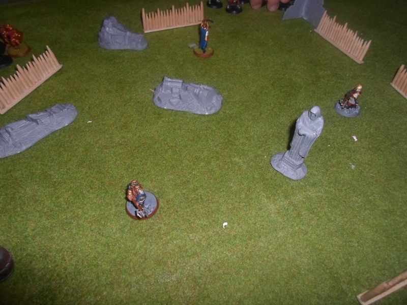 Rapport de bataille : la Guerre du Nord (suite) 23_12_29
